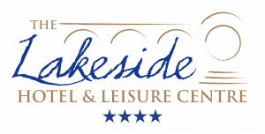 The Lakeside Hotel and Leisure Centre